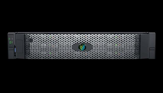 DSI5400-SEM