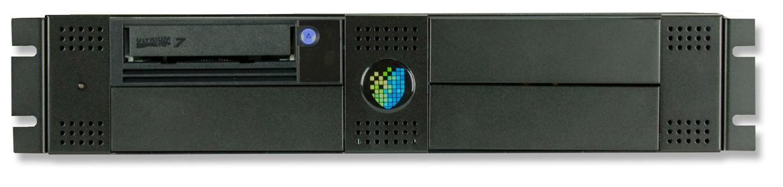 ALP672 (LTO7)