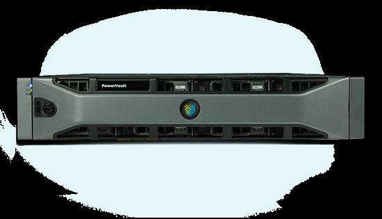 DSI5200-FEM