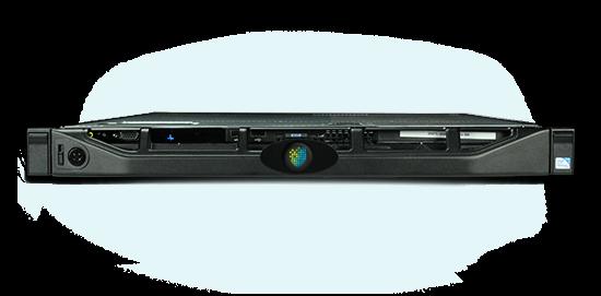 DSI400-BEM
